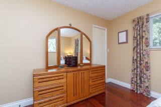 Photo 13: 523 Brough Pl in : Co Royal Roads House for sale (Colwood)  : MLS®# 851406