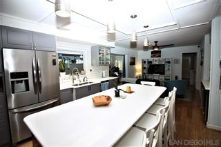 Photo 3: CARLSBAD WEST Mobile Home for sale : 2 bedrooms : 7203 San Luis #166 in Carlsbad