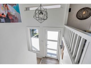 Photo 3: 35365 SELKIRK Avenue in Abbotsford: Abbotsford East House for sale : MLS®# R2538992