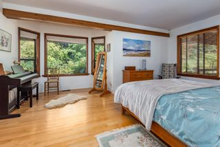 Photo 22: 2982 Smith Rd in Courtenay: CV Courtenay North House for sale (Comox Valley)  : MLS®# 885581