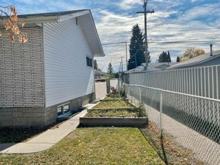 Photo 3: 6607 94B Avenue in Edmonton: Zone 18 House for sale : MLS®# E4264305