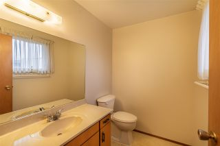 Photo 10: 312 12 Street: Cold Lake House for sale : MLS®# E4235989
