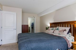 """Photo 11: 209 1969 WESTMINSTER Avenue in Port Coquitlam: Glenwood PQ Condo for sale in """"THE SAPHIRE"""" : MLS®# R2118876"""