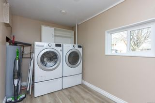 Photo 18: 1161 Empress Ave in Victoria: Vi Central Park House for sale : MLS®# 871171