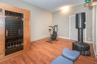 """Photo 17: 42 20875 80 Avenue in Langley: Willoughby Heights Townhouse for sale in """"PEPPERWOOD"""" : MLS®# R2539819"""