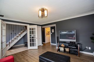 Photo 40: 3240 Crystal Pl in : Na Uplands House for sale (Nanaimo)  : MLS®# 869464
