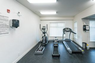 """Photo 27: 215 13468 KING GEORGE Boulevard in Surrey: Whalley Condo for sale in """"Brookland"""" (North Surrey)  : MLS®# R2624857"""
