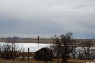 Photo 1: Dean Farm in Willow Bunch: Farm for sale (Willow Bunch Rm No. 42)  : MLS®# SK845280