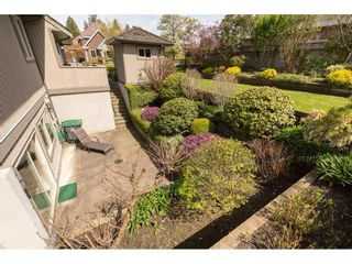 """Photo 20: 16248 36A Avenue in Surrey: Morgan Creek House for sale in """"MORGAN CREEK"""" (South Surrey White Rock)  : MLS®# R2436910"""
