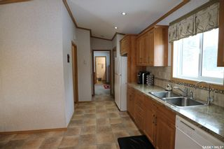 Photo 9: 301 8th Street in Star City: Residential for sale : MLS®# SK834648