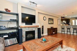 """Photo 4: 12 2979 156 Street in Surrey: Grandview Surrey Townhouse for sale in """"ENCLAVE"""" (South Surrey White Rock)  : MLS®# R2076541"""