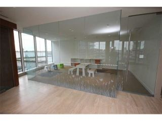 """Photo 37: 206 5199 BRIGHOUSE Way in Richmond: Brighouse Condo for sale in """"River green"""" : MLS®# R2554125"""