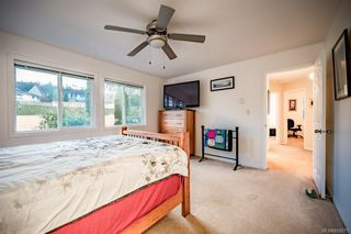 Photo 61: 2180 Joanne Dr in : CR Willow Point House for sale (Campbell River)  : MLS®# 858271