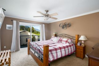 Photo 24: 18949 MCQUARRIE Road in Pitt Meadows: North Meadows PI House for sale : MLS®# R2620958