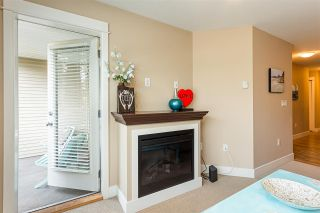 Photo 7: 309 2515 PARK Drive in Abbotsford: Abbotsford East Condo for sale : MLS®# R2488999