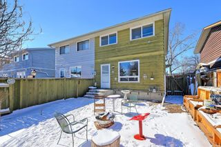 Photo 44: 386 Midridge Drive SE in Calgary: Midnapore Semi Detached for sale : MLS®# A1088291
