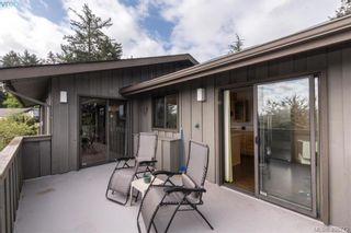 Photo 8: 4304 Houlihan Pl in VICTORIA: SE Gordon Head House for sale (Saanich East)  : MLS®# 812176