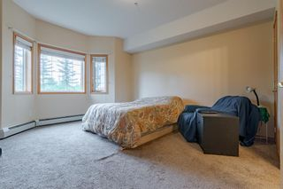 Photo 14: 165 223 Tuscany Springs Boulevard NW in Calgary: Tuscany Apartment for sale : MLS®# A1137664