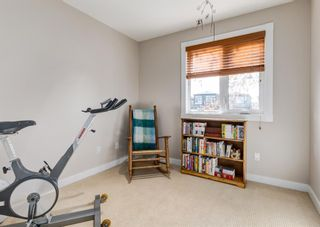 Photo 22: 2217 2 Avenue NW in Calgary: West Hillhurst Semi Detached for sale : MLS®# A1082810