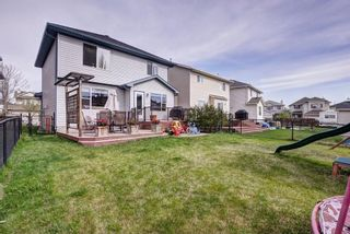 Photo 25: 147 TUSCANY HILLS Circle NW in Calgary: Tuscany House for sale : MLS®# C4115208