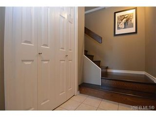 Photo 16: 2177 College Pl in VICTORIA: ML Shawnigan House for sale (Malahat & Area)  : MLS®# 730417