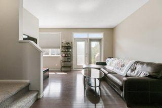 Photo 9: 156 603 Watt Boulevard SW in Edmonton: Zone 53 Townhouse for sale : MLS®# E4245734