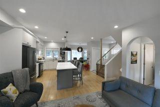 Photo 6: 9616 100A Street in Edmonton: Zone 12 House for sale : MLS®# E4225933