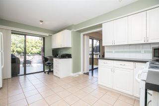 Photo 6:  in Coquitlam: Central Coquitlam House for sale : MLS®# R2050140