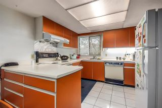 Photo 5: 3687 HENNEPIN AVENUE in Vancouver: Killarney VE House for sale (Vancouver East)  : MLS®# R2025542