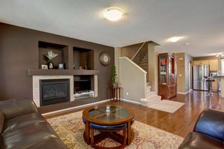 Photo 5: 313 Everglen Rise SW in Calgary: Evergreen Detached for sale : MLS®# A1115191