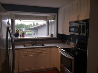 Photo 6: 24 LORNE Place SW in Calgary: North Glenmore Park House for sale : MLS®# C4078947