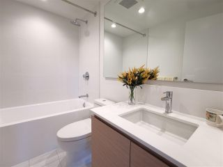 """Photo 17: TH2 6900 PEARSON Way in Richmond: Brighouse Townhouse for sale in """"River Park Place"""" : MLS®# R2579697"""