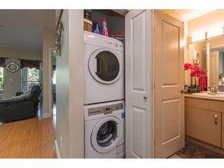Photo 12: 126 10838 CITY PARKWAY in Surrey: Whalley Condo for sale (North Surrey)  : MLS®# R2391919