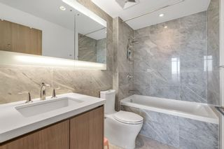 """Photo 7: 2910 6538 NELSON Avenue in Burnaby: Metrotown Condo for sale in """"NET2"""" (Burnaby South)  : MLS®# R2509932"""