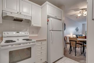 Photo 10: 2108 Sienna Park Green SW in Calgary: Signal Hill Apartment for sale : MLS®# A1066983