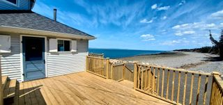 Photo 2: 579 Shore Road in Ogilvie: 404-Kings County Residential for sale (Annapolis Valley)  : MLS®# 202109599