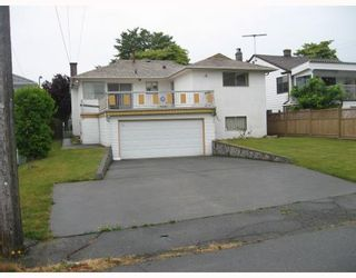 Photo 2: 3370 E 46TH Avenue in Vancouver: Killarney VE House for sale (Vancouver East)  : MLS®# V726014