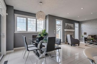 Photo 12: 1603 46 Street NW in Calgary: Montgomery Semi Detached for sale : MLS®# A1103899