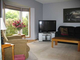 Photo 3: 7815 21A Street SE in CALGARY: Ogden_Lynnwd_Millcan Residential Attached for sale (Calgary)  : MLS®# C3580460