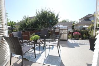 """Photo 11: 5119 223B Street in Langley: Murrayville House for sale in """"Hillcrest"""" : MLS®# R2389538"""