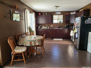 Photo 5: 813 98th Avenue in Tisdale: Residential for sale : MLS®# SK837893