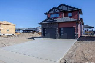 Photo 42: 114 Kenaschuk Crescent in Saskatoon: Aspen Ridge Residential for sale : MLS®# SK851162