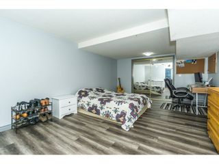 Photo 16: 4132 BELANGER Drive in Abbotsford: Abbotsford East House for sale : MLS®# R2294976