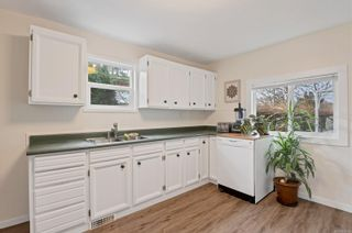 Photo 13: 1928 Nunns Rd in : CR Willow Point House for sale (Campbell River)  : MLS®# 864043