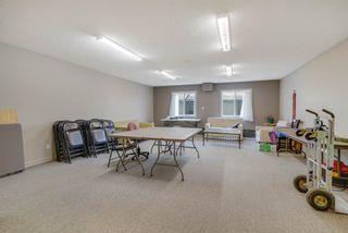 Photo 3: 406 10208 120 Street in Edmonton: Zone 12 Condo for sale : MLS®# E4255469