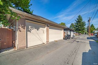 Photo 37: 2838 W 15TH Avenue in Vancouver: Kitsilano House for sale (Vancouver West)  : MLS®# R2616184