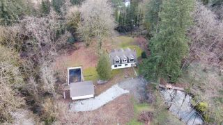 Photo 7: 9578 BYRNES Road in Maple Ridge: Thornhill MR House for sale : MLS®# R2541870