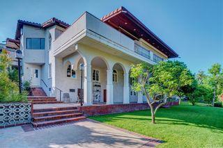 Photo 54: 6723 Hillside Lane in Whittier: Residential for sale (670 - Whittier)  : MLS®# PW21162363