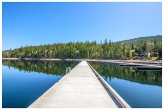 Photo 21: 81 6421 Eagle Bay Road in Eagle Bay: WILD ROSE BAY Vacant Land for sale (EAGLE BAY)  : MLS®# 10205572