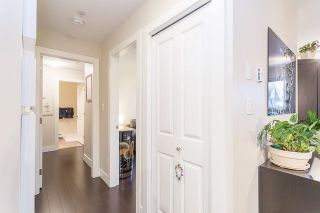 """Photo 16: 105 3895 SANDELL Street in Burnaby: Central Park BS Condo for sale in """"CLARKE HOUSE"""" (Burnaby South)  : MLS®# R2233846"""